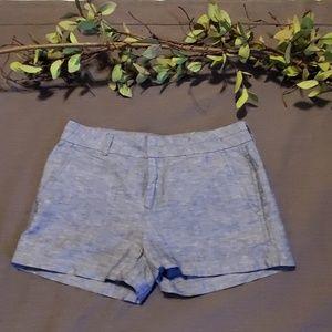 KHAKIS BY GAP Shorts.            #457